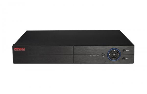 دستگاه ضبط تصاویر Turbo HD پیناکل مدل PHS-4508