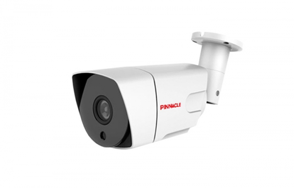 دوربین مداربسته Turbo HD پیناکل مدل PHC-C4223