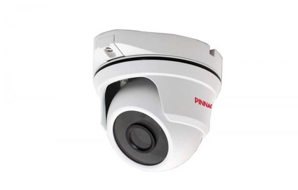 دوربین مداربسته Turbo HD پیناکل مدل PHC-P6520