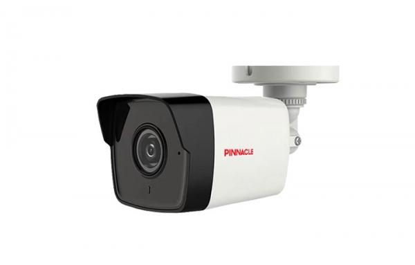 دوربین مداربسته Turbo HD پیناکل مدل PHC-S4220