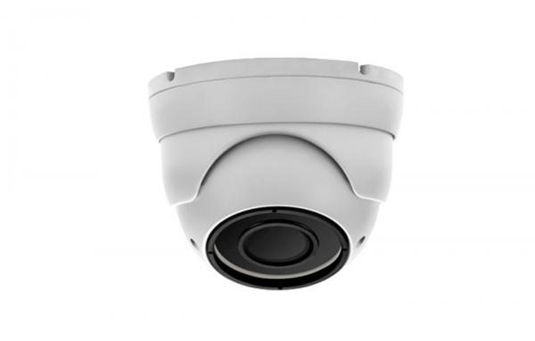 دوربین مداربسته Turbo HD پیناکل مدل PHC-P6230