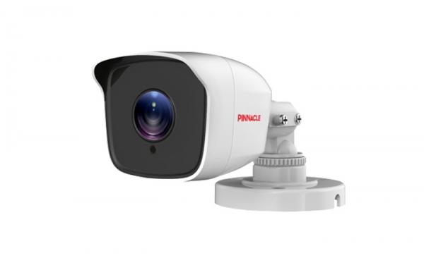 دوربین مداربسته Turbo HD پیناکل مدل PHC-C4224