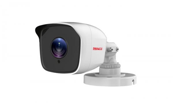 دوربین مداربسته Turbo HD پیناکل مدل PHC-P4524