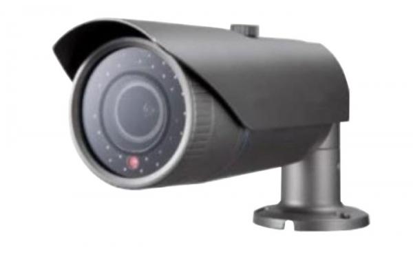 دوربین مداربسته Turbo HD پیناکل مدل PHC-S4231