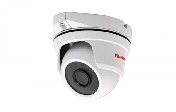 دوربین مداربسته Turbo HD پیناکل مدل PHC-S6220