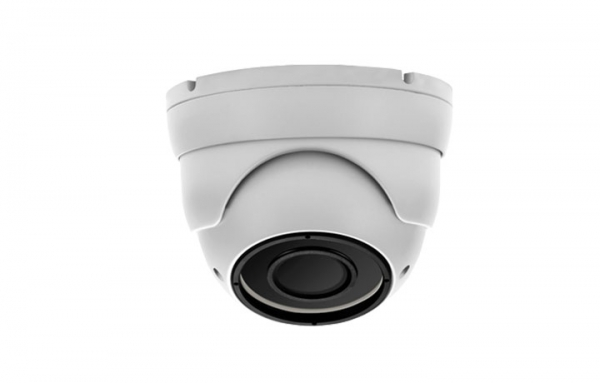 دوربین مداربسته Turbo HD پیناکل مدل PHC-S6230