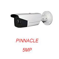5مگا پیکسل تحت شبکهIP