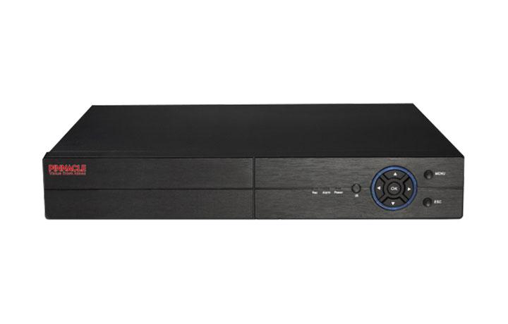 دستگاه ضبط تصاویر Turbo HD پیناکل مدل PHS-4516D